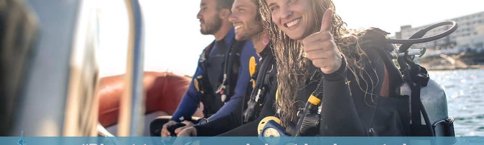 Strategy: Direct-to-Consumer (D2C) in The Scuba Diving Industry