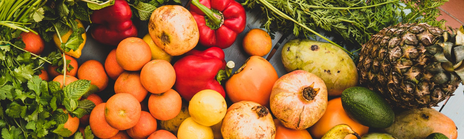 Latest Stories And News About Fruits And Vegetables Medium