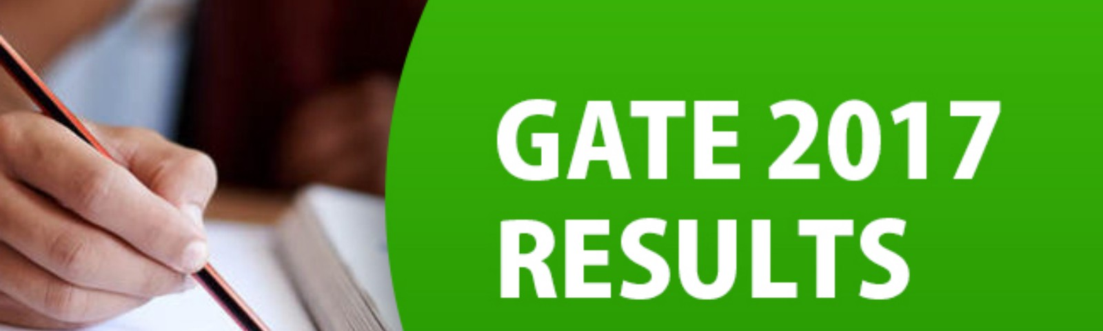 Gate 2017 Result EEE  Gate Electrical Results