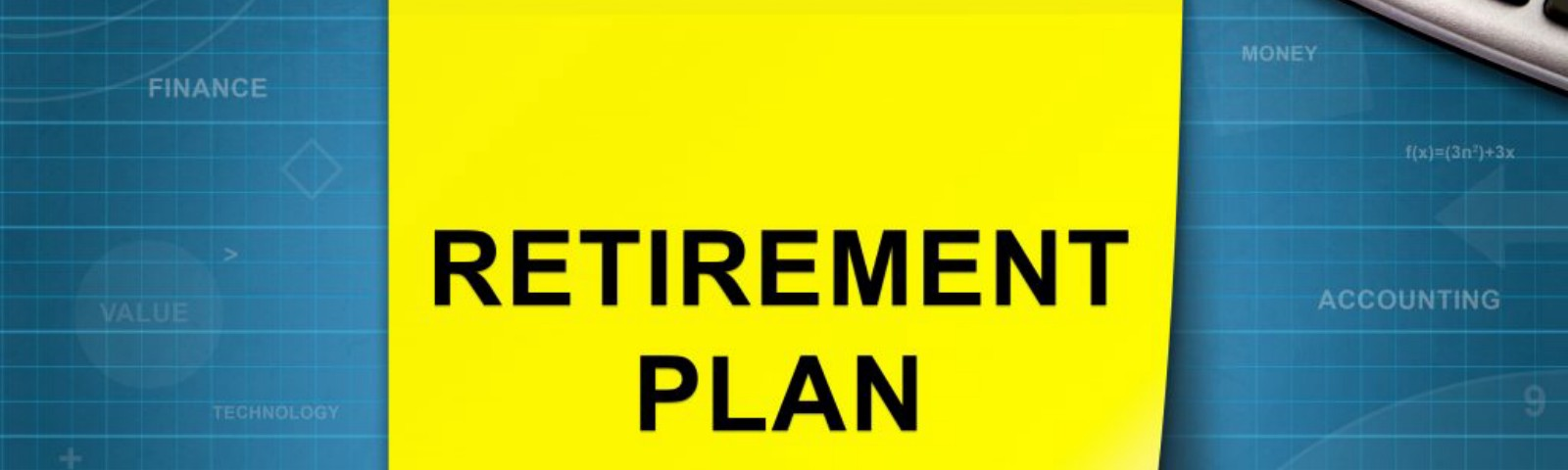 Best Retirement Planner in Gilbert AZ