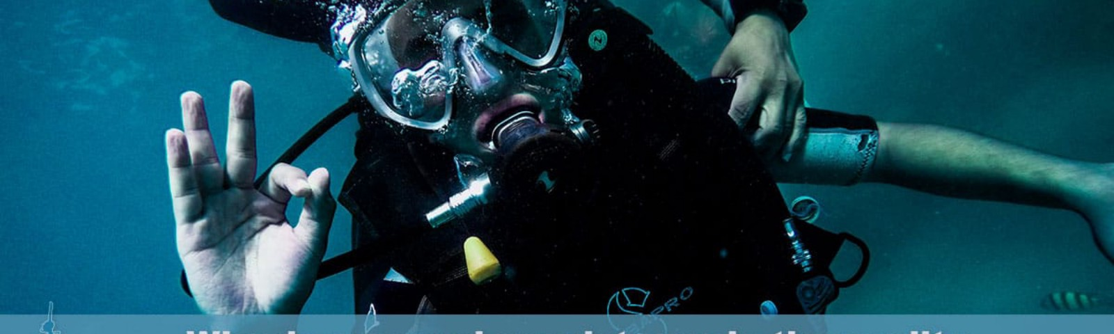 Defining and using quality assurance and branding for customer retention and satisfaction in the scuba diving industry