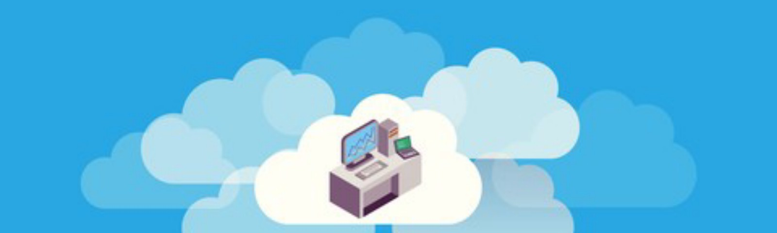 Udemy - Create a vSphere 6.0 VCP Lab with VMware Workstation