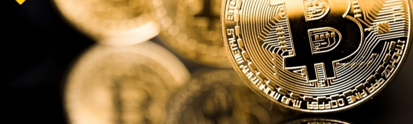 cryptocurrency coins opposite stellar