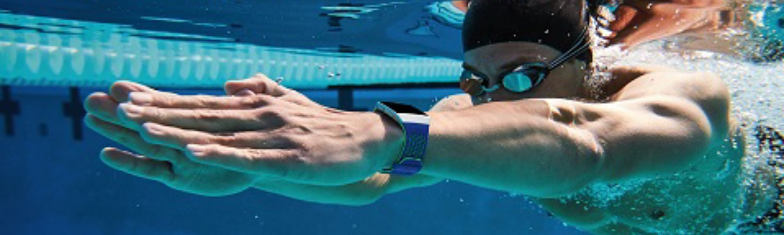5 Best Android Swimming Apps Available in 2019 - Marco Nixon ...