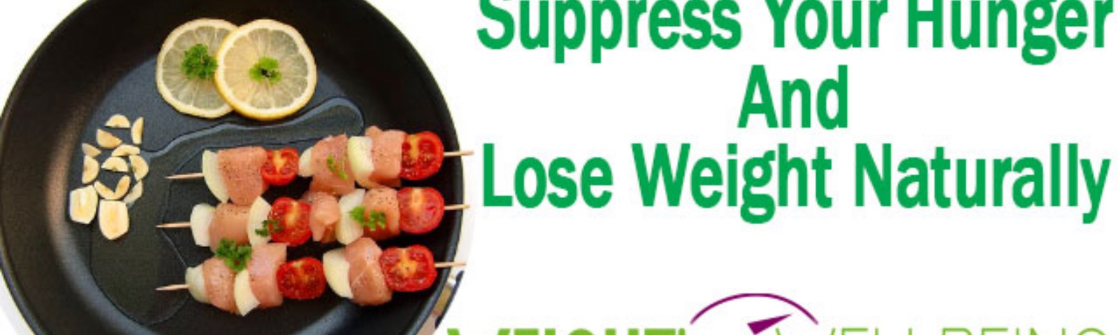 suppress-hunger-and-lose-weight-naturally