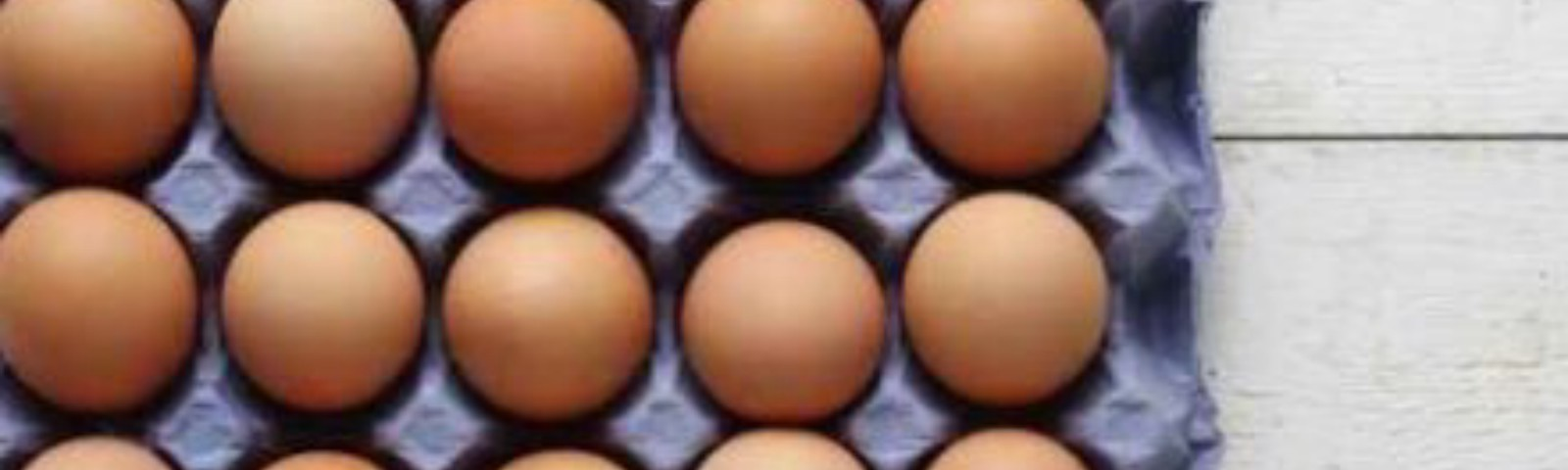 Does Eating Eggs Increase Your Risk of Dementia?