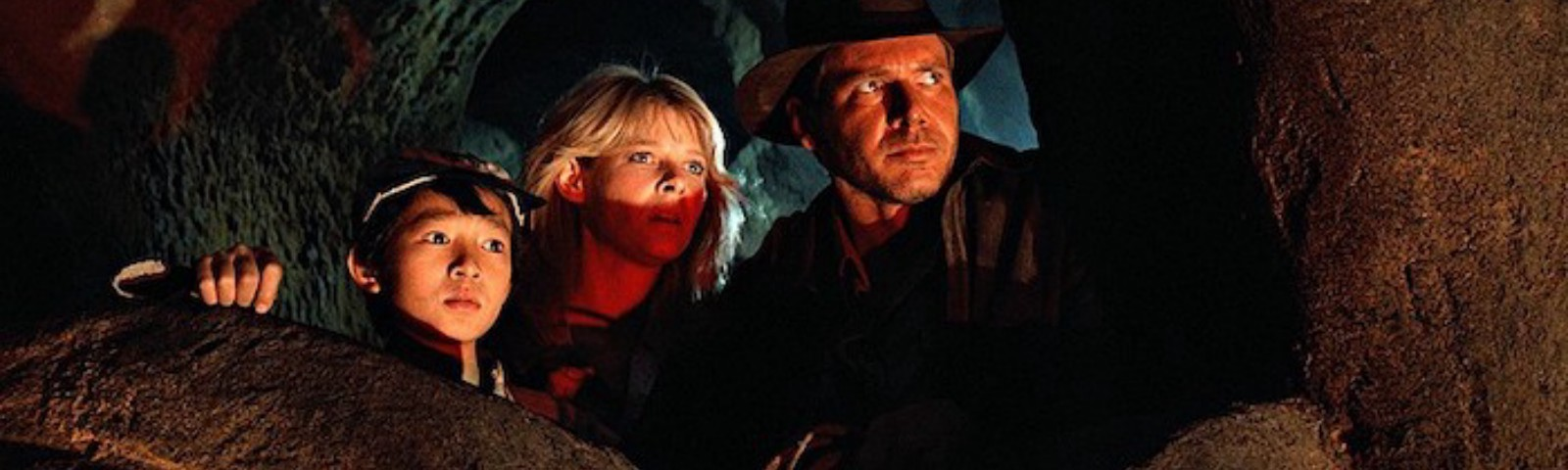 10 Secrets About Indiana Jones And The Temple Of Doom