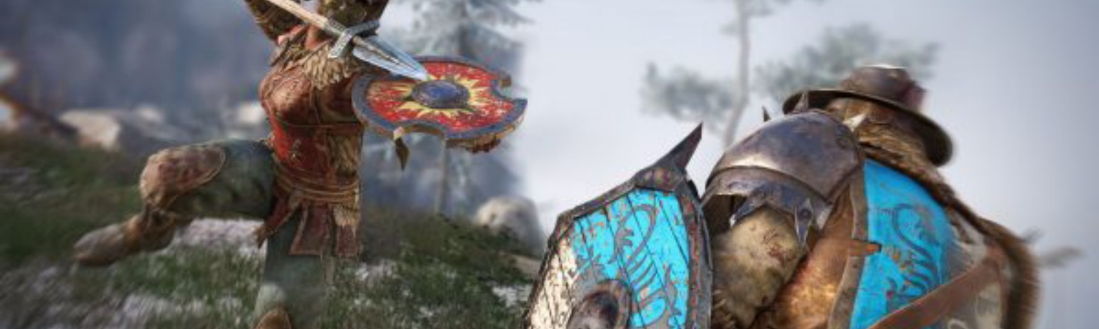 for_honor_valkyrie