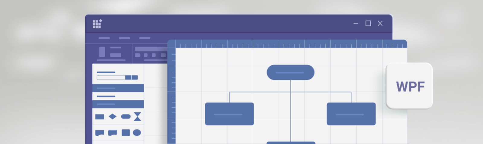 Everything You Need to Know About Syncfusion WPF Diagram Control