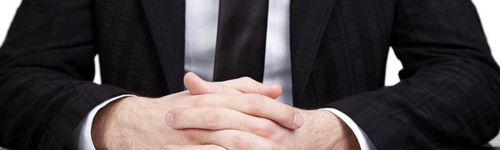 Questions to ask a DUI Lawyer