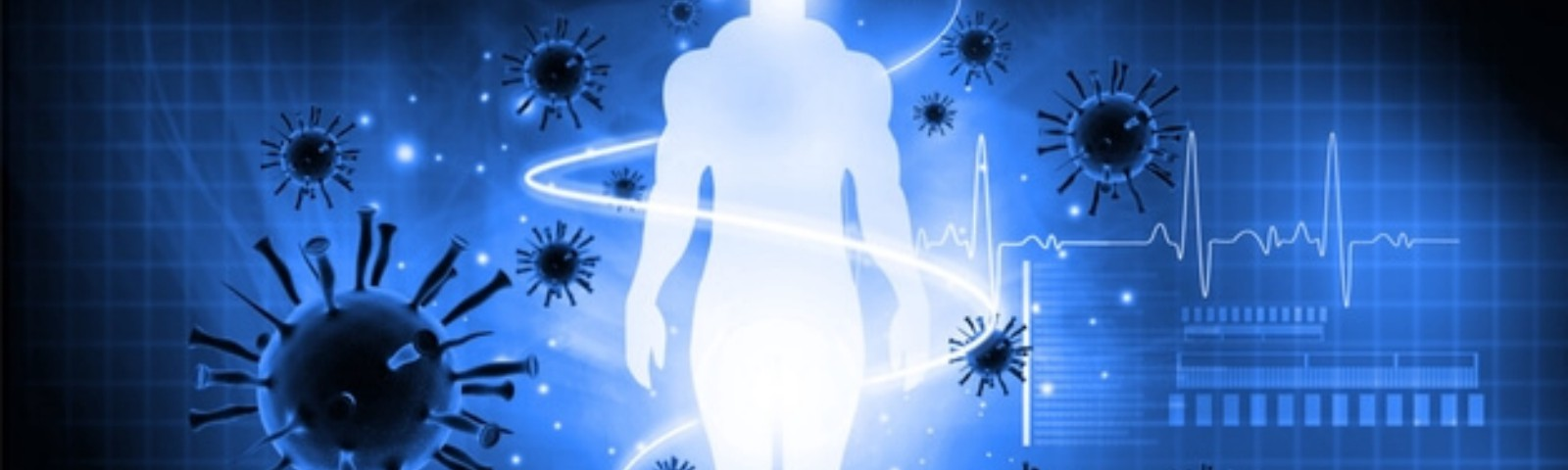 Equipping the Immune System to Fight Against COVID-19 | BioSpace