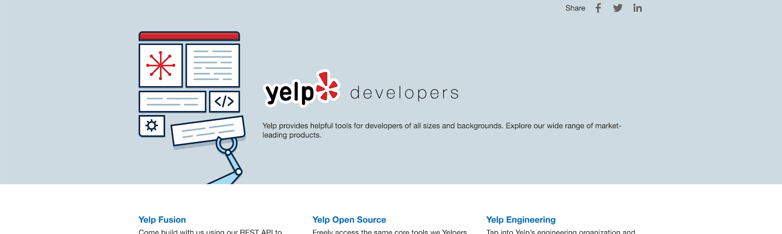 Top 10 Best Food and Recipe APIs: Yelp, Zomato, Untappd and more