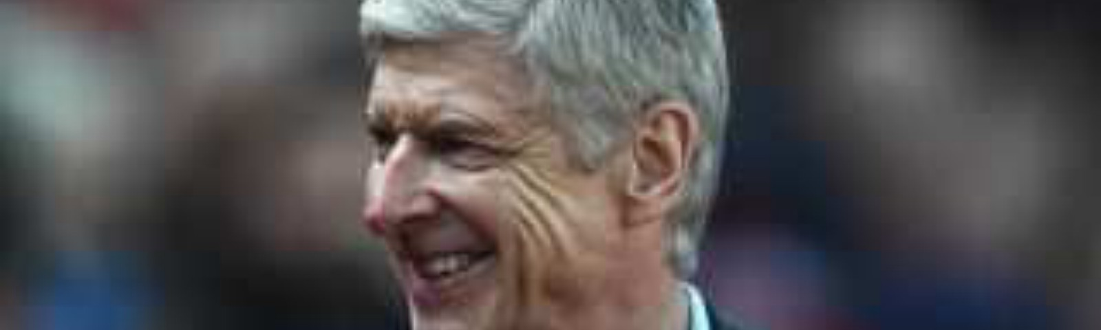Arsenal Handed Final Blow In Chase For Attacker?