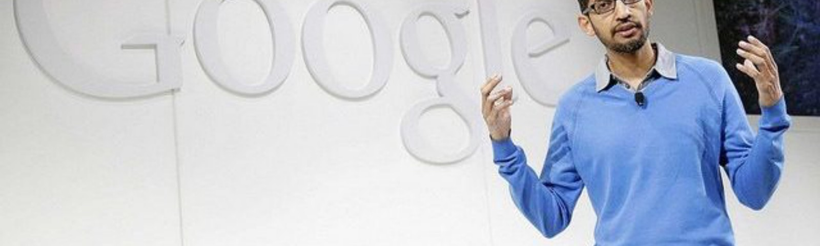Latest CEO Insights On Investing In The Future From Sundar Pichai, Jack Dorsey & More