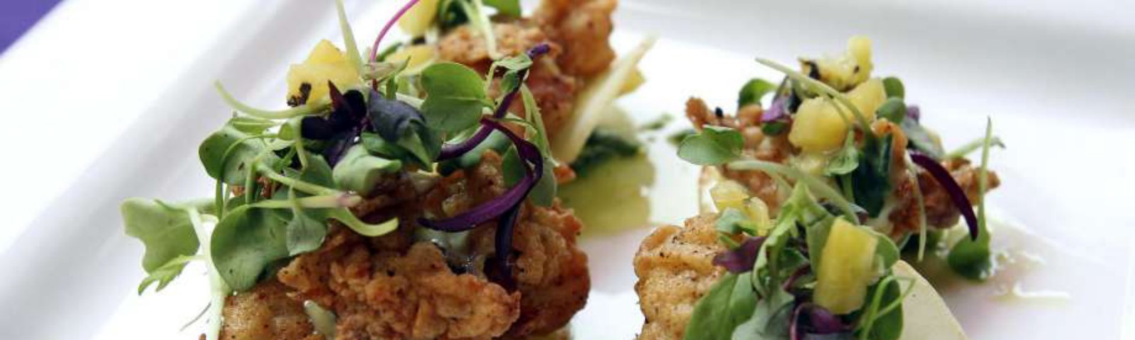 http://www.mysanantonio.com/food/restaurants/article/Your-guide-to-Mother-s-Day-dining-in-San-Antonio-11119085.php