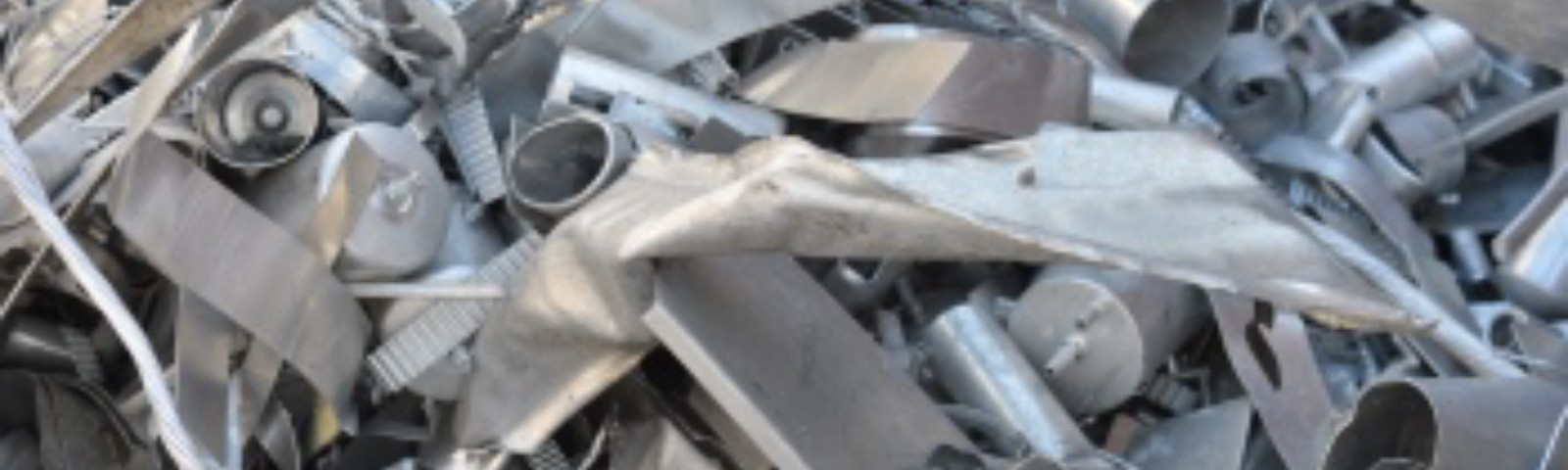 chicago metal recycling