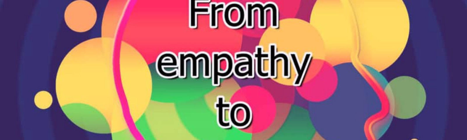 from empathy to influence