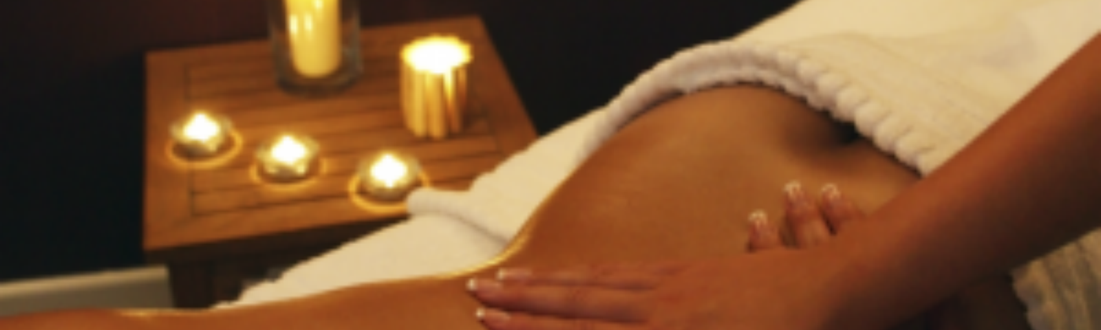 The Best Asian sensual massage deals in London
