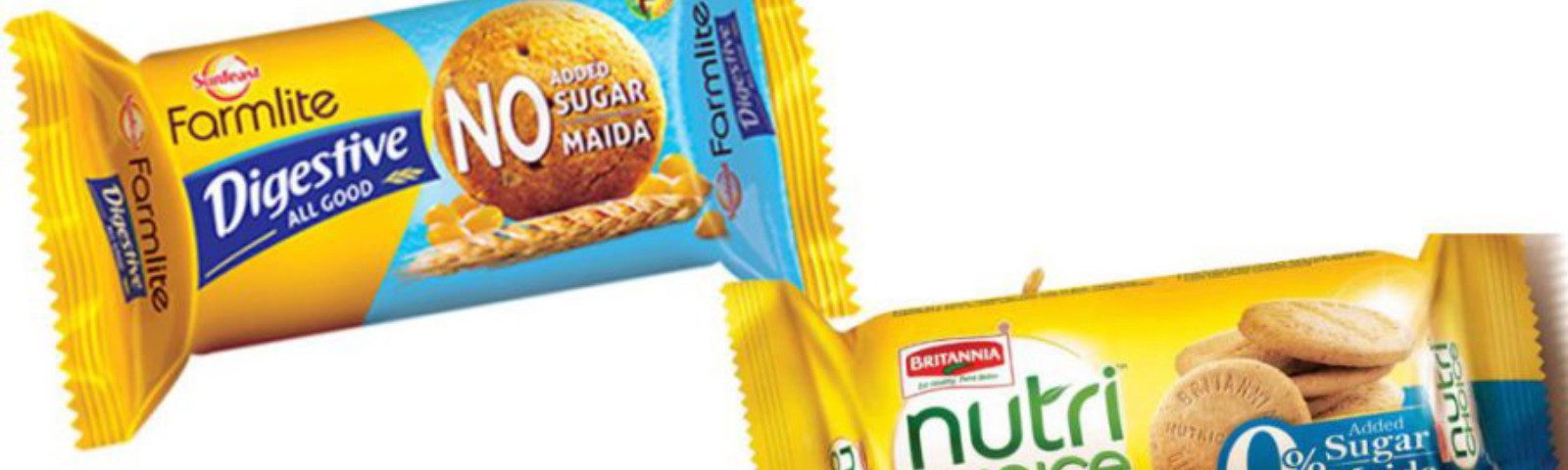 Britannia Industries Will Challenge The Order Issued By The Delhi High Court Photo 1