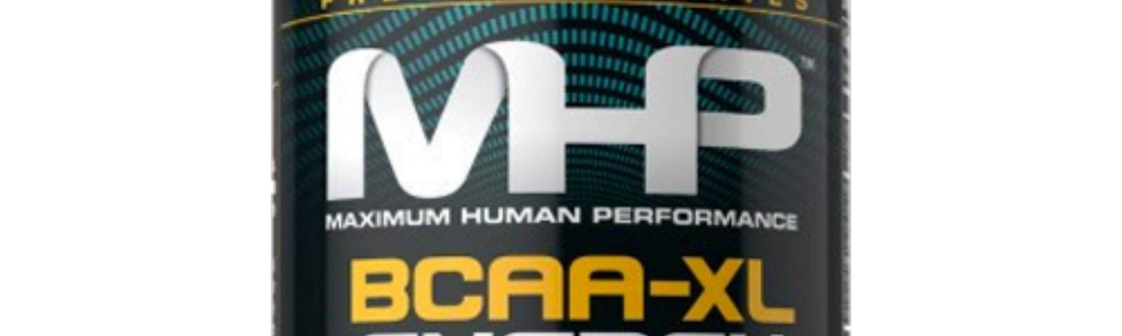 mhp bcaa-xl energy overall rating