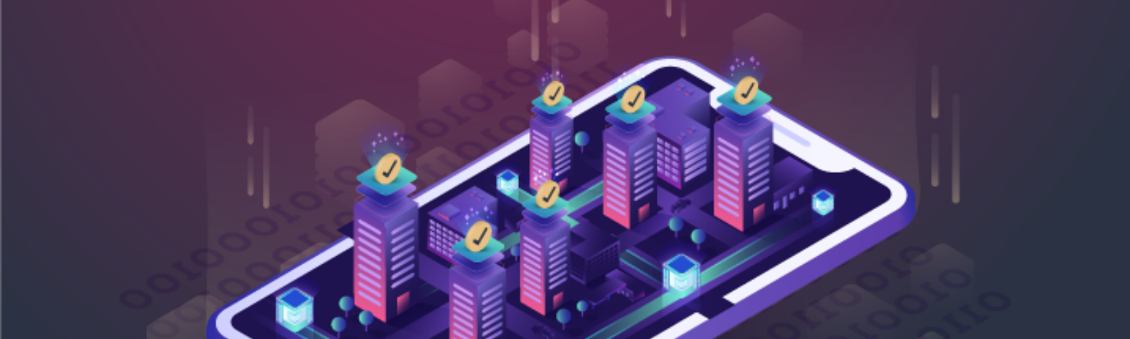 Quorum Authorization: The Key to Widespread Security Token