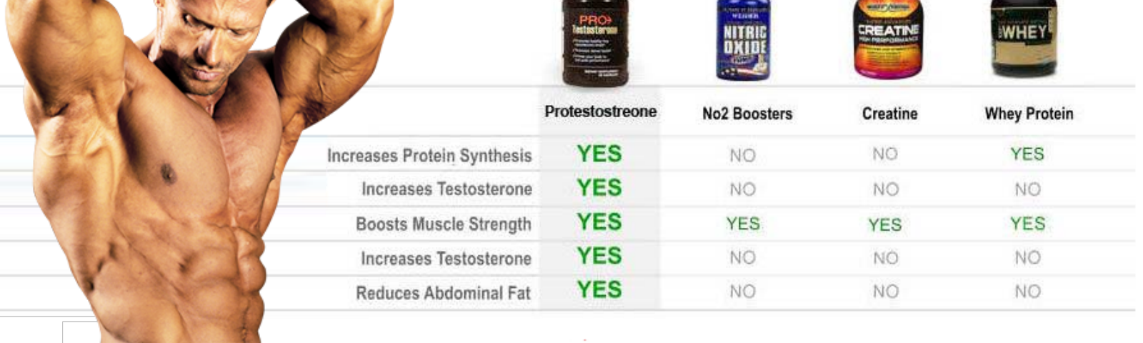 pro-testosterone-reviews