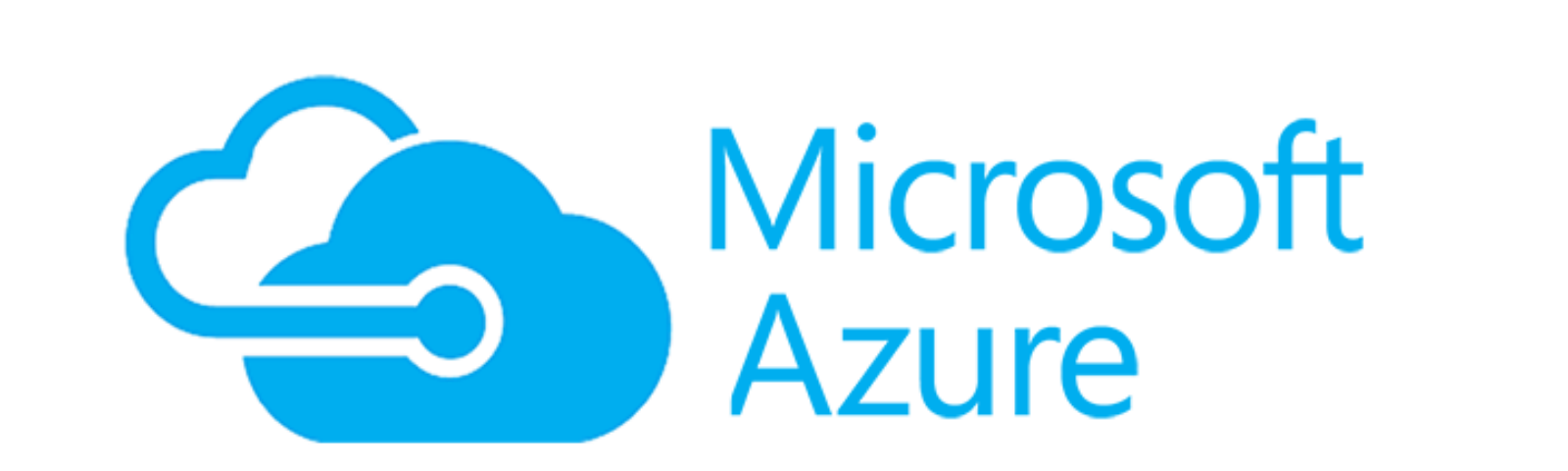 Top Tutorials To Learn Microsoft Azure For Cloud Computing