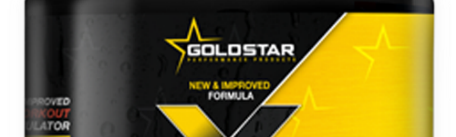 gold star performance products triple x overall rating