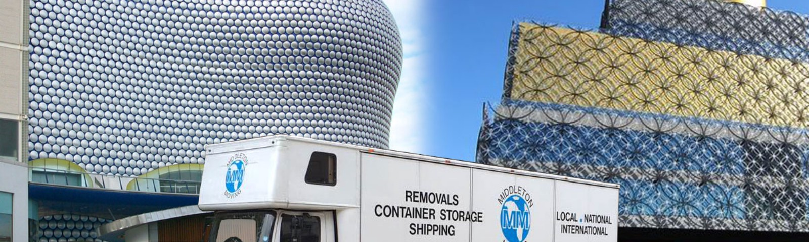 house-removals-Birmingham