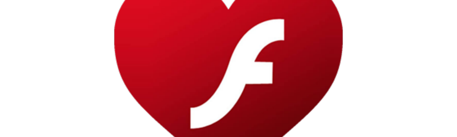 flash-heart