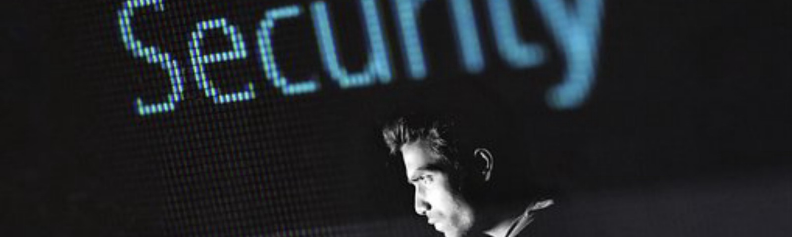 5 Best Programming Languages to Learn for Cyber Security - By