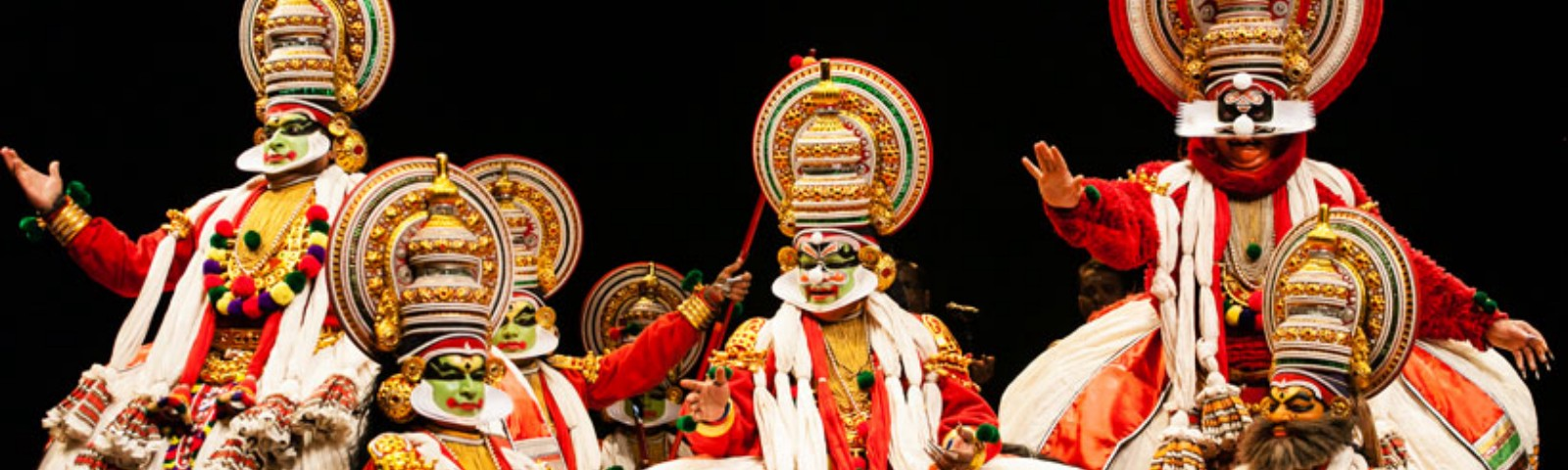 art form with humour in kerala Traditional Art Forms Of Kerala. A Complete Guide About The