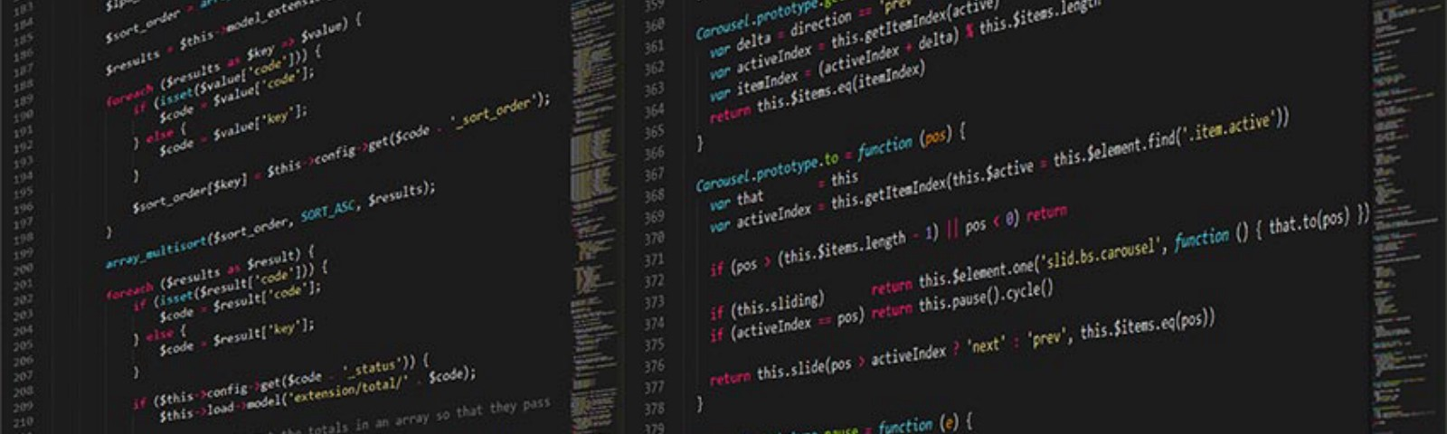 Which One is the Best Programming Language, Java or Python?   AppFutura