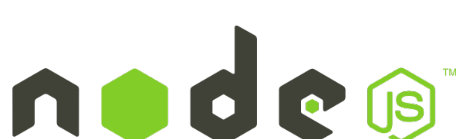 5 วัน กับ NodeJS Hapi - Pranworks Blog - Medium