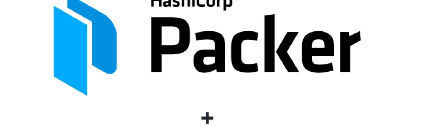 Image creation and testing with HashiCorp Packer and ServerSpec