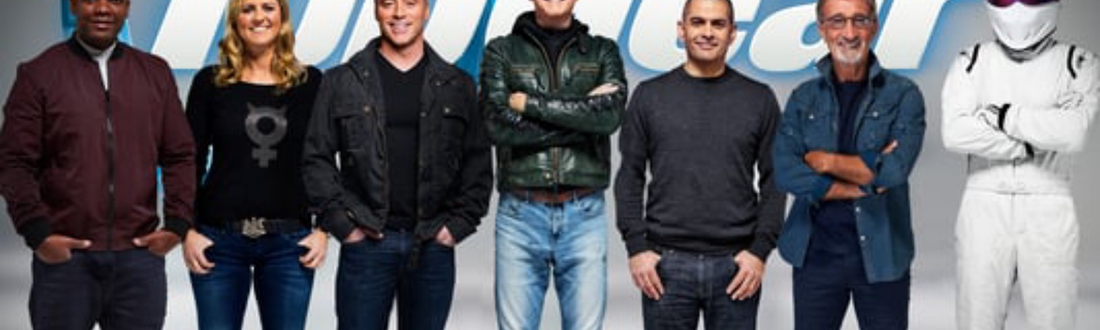 Watch Top Gear Online >> Putlocker Watch Top Gear Season 27 Episode 2 Bbc Two Online