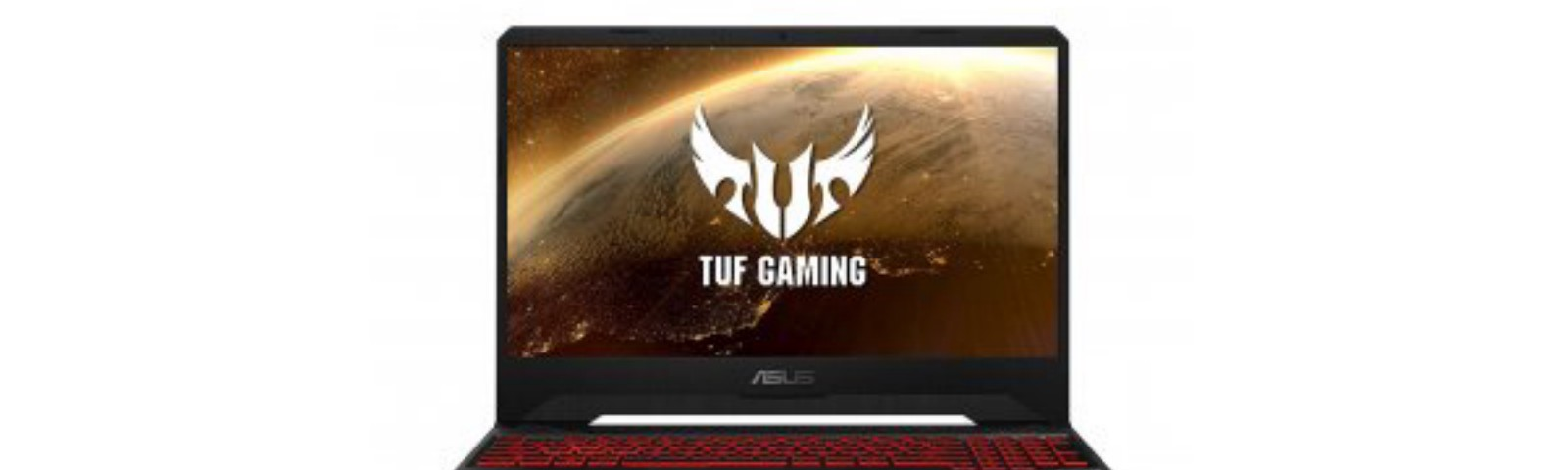 Best Gaming Laptops Under 50000 In India June 2020 By Kunal Rathor Medium