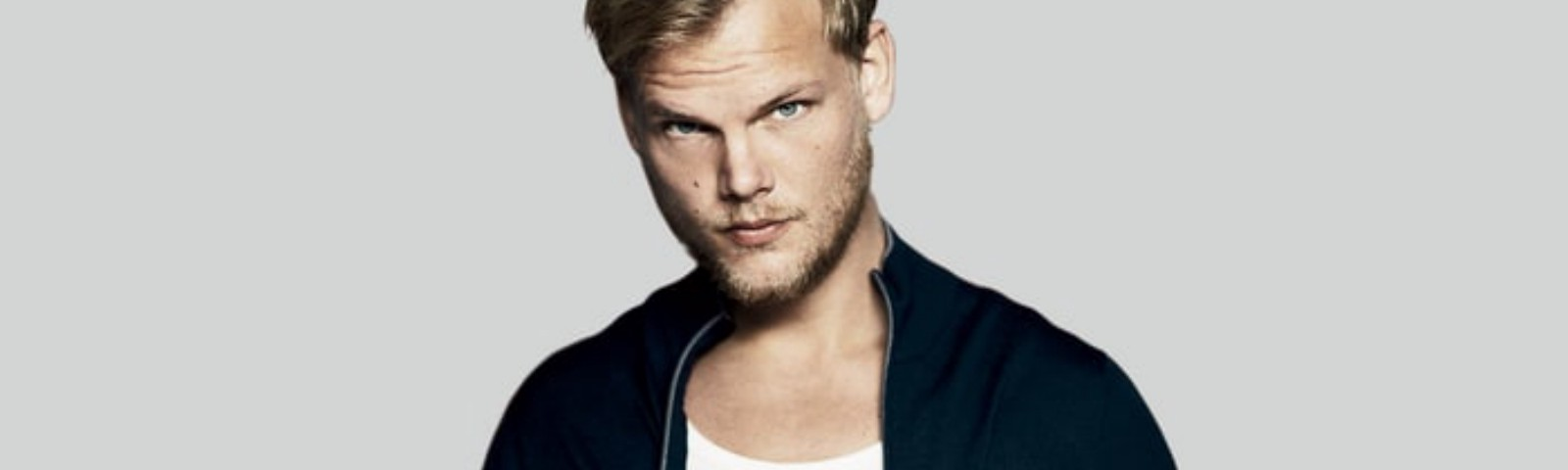So You Want To Know The Cause of Avicii's Death? - Ivy Kwong