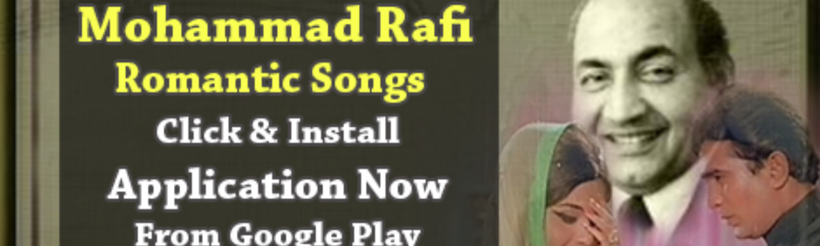 Lata mangeshkar and kishore kumar duet songs free download.