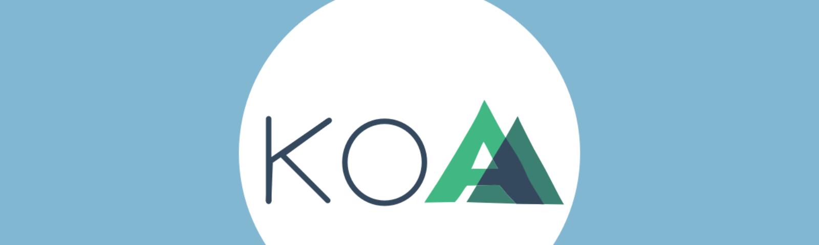 Writing koa/nuxt applications - ITNEXT