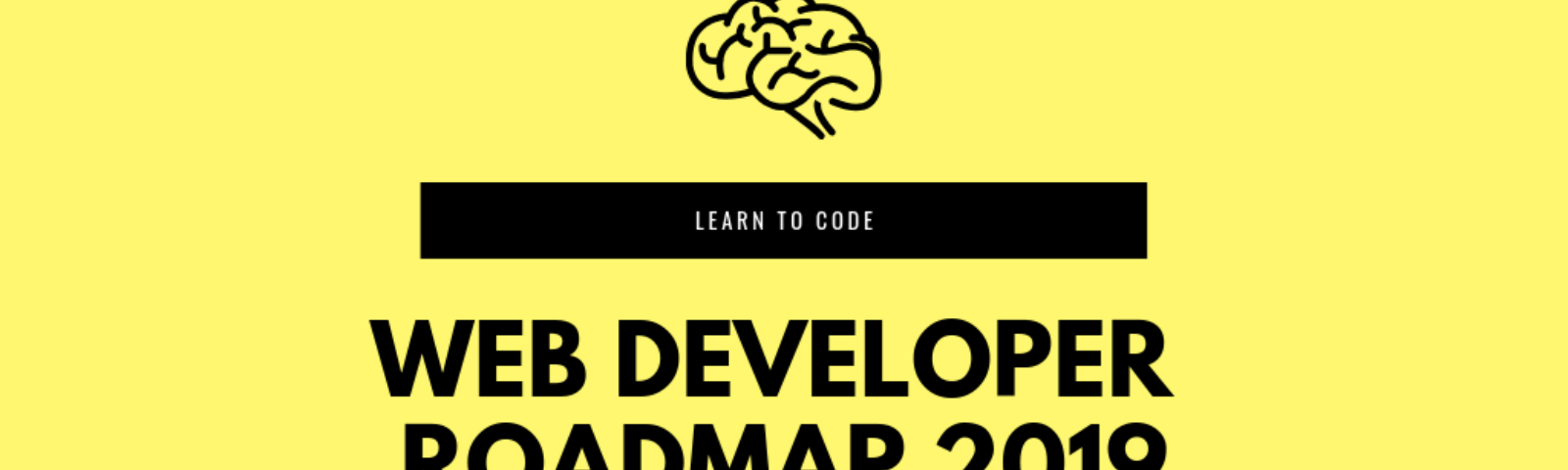 Learn Php In 1 Day Definitive Guide To Learn Master Php Programming English Edition Epub Best C Programming Book Pdf Free Download