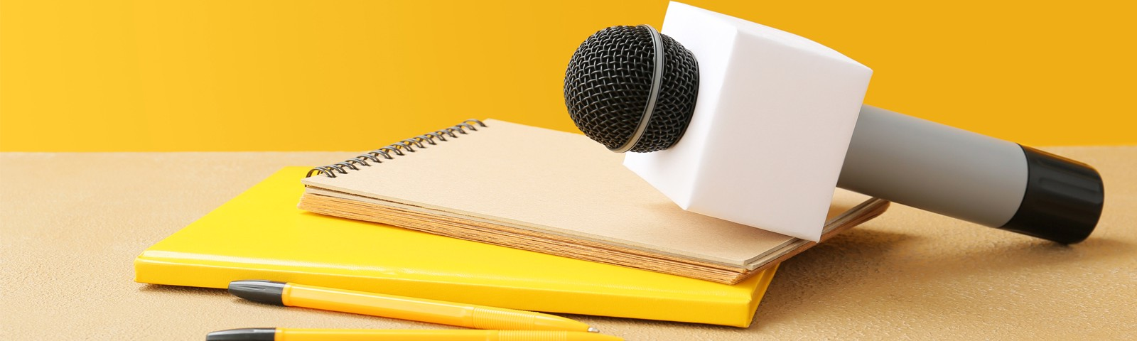 develop writing voice
