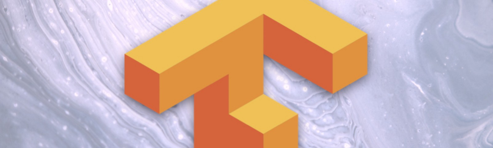 TensorFlow js: An intro and analysis with use cases - LogRocket Blog