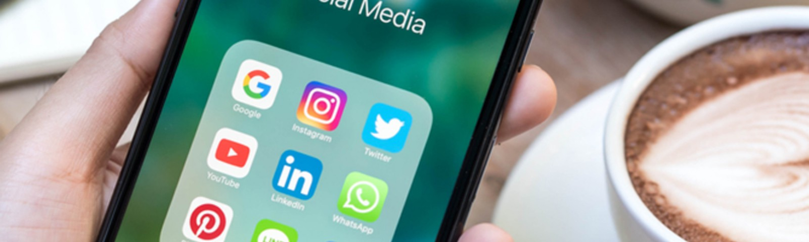 Most Effective Ways to Promote Your Business on Social Media