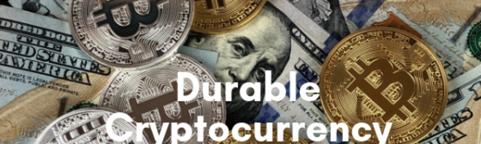 How Durable are Dedicated Cryptocurrency Funds? - By