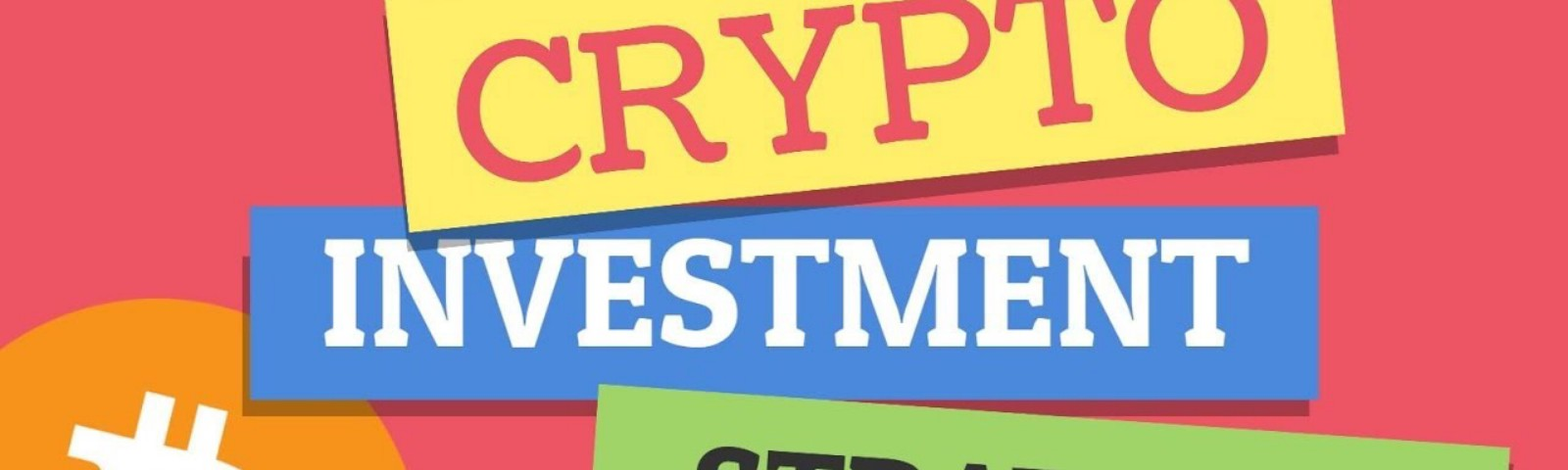 investment strategies for cryptocurrency
