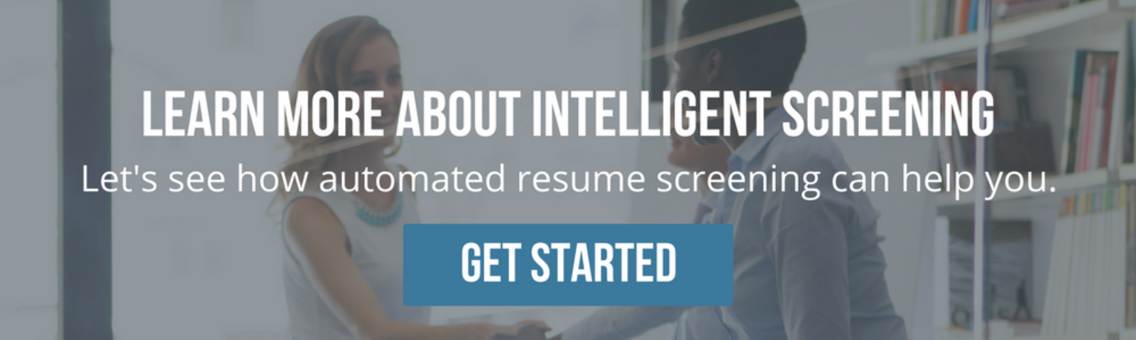 talent acquisition innovation resume screening using ai - Automated Resume Screening