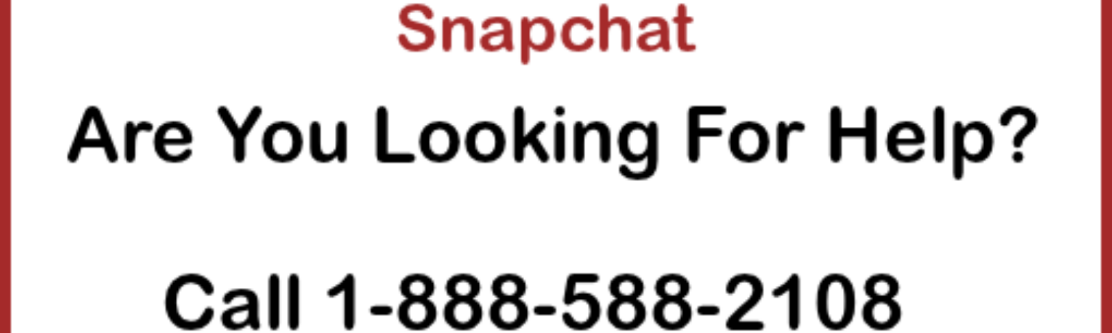 how to unlock snapchat when permanently locked