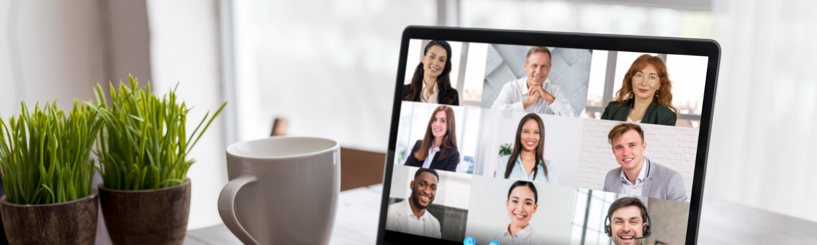 Virtual Employee Introduction Tips