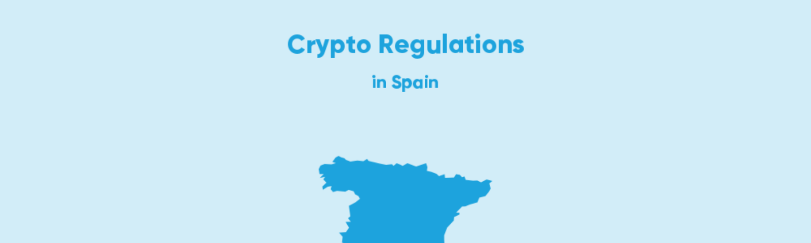 are cryptocurrency regulated
